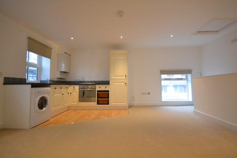 1 bedroom flat to rent - Storrington, West Sussex, RH20