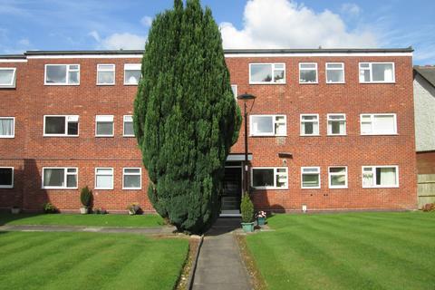 2 bedroom flat to rent - Northfield Road, Kings Norton, Birmingham B30