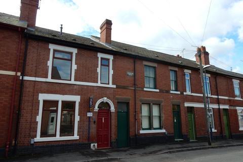 1 bedroom property to rent - Stanley Street, Derby