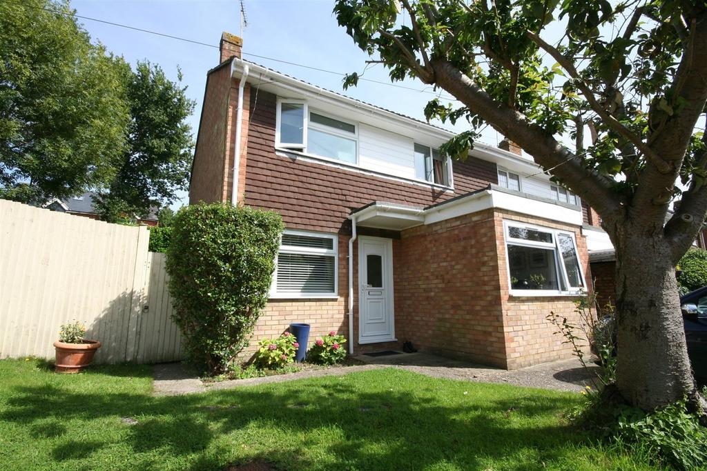 3 Bedrooms House for sale in Beechings, Henfield