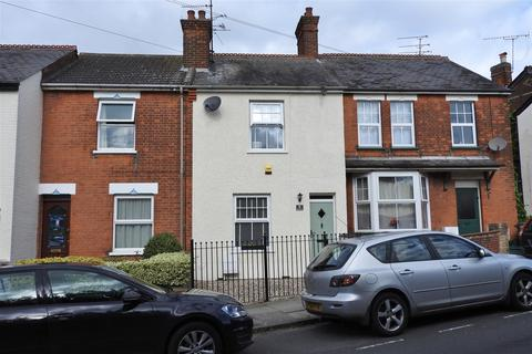 2 bedroom terraced house for sale - Hill Road, Chelmsford