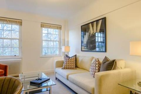 2 bedroom flat to rent - Chelsea, South Kensington, Sloane Square SW3