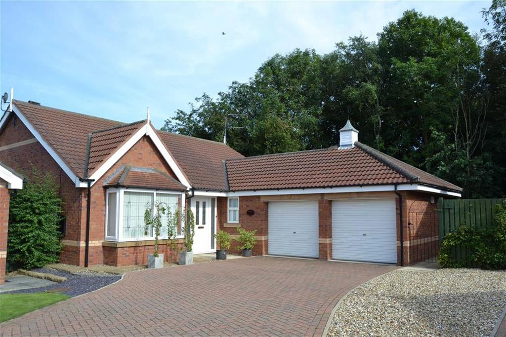 Bungalows For Sale In Bridlington Part - 16: Image 1 Of 28