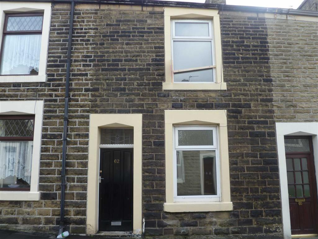 2 Bedrooms Terraced House for sale in Sultan Street, Accrington