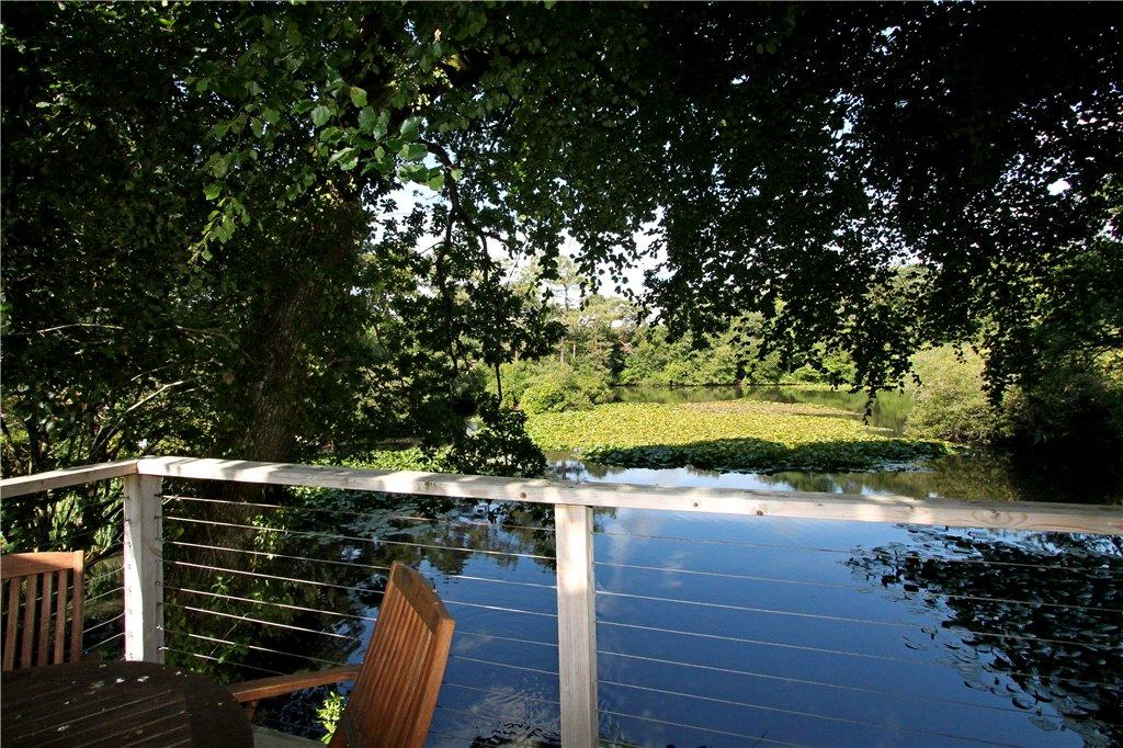 2 Bedrooms Detached House for sale in 7 Indio Lake, Bovey Tracy, Devon