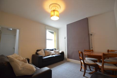 4 bedroom terraced house to rent - Lovely 4 Bedroom Student House,Warwards Lane , Selly Oak 2017 - 2018