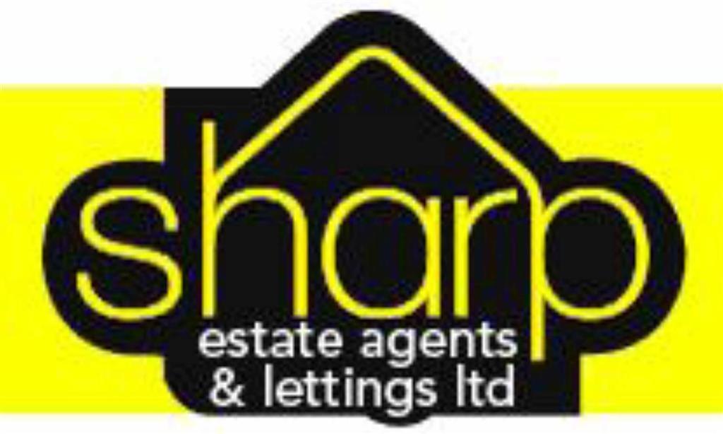 2 Bedrooms Terraced House for sale in Cedar Street, Accrington