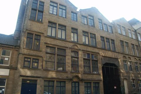 1 bedroom apartment to rent - Piccadilly House, Bradford, BD1