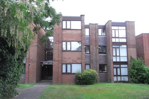 2 bedroom flat to rent - 807 Chester Road, Erdington, Birmingham B24