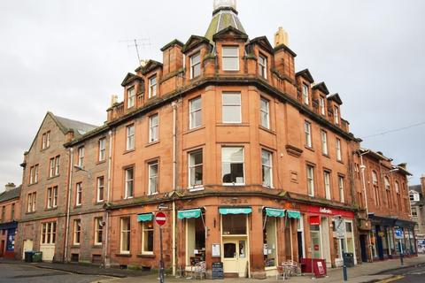 1 bedroom flat to rent - King Edward Street , Perth, Perthshire, PH1 5UT