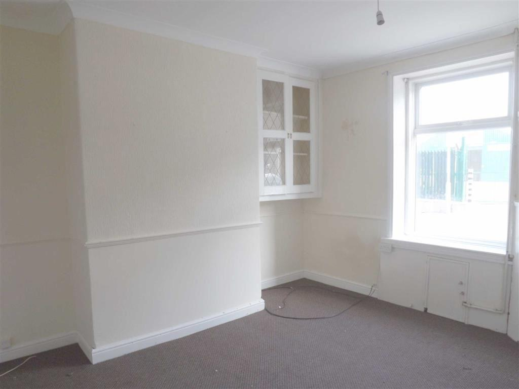 2 Bedrooms Terraced House for sale in Lower Barnes, Clayton-Le-Moors