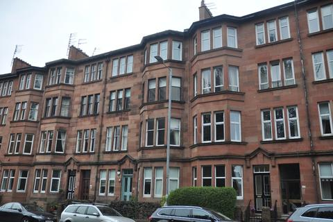 2 bedroom apartment to rent - Broomhill Drive, 2/1, Broomhill, Glasgow, G11 7NB