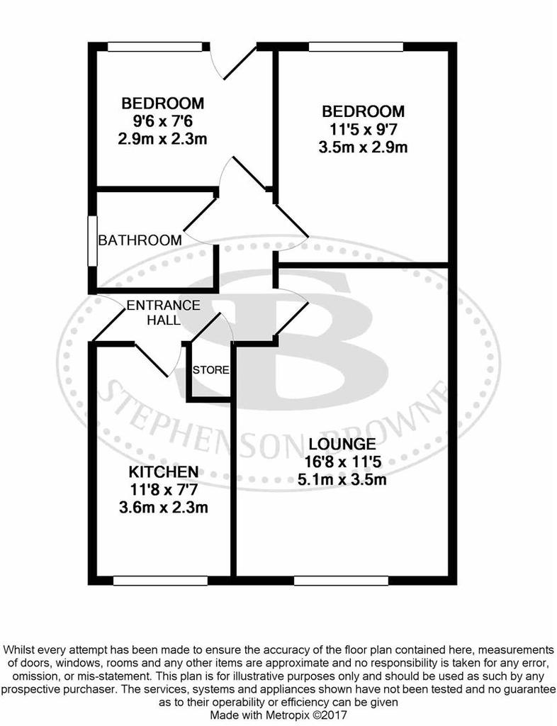 Floorplan: 79walton Way print.JPG