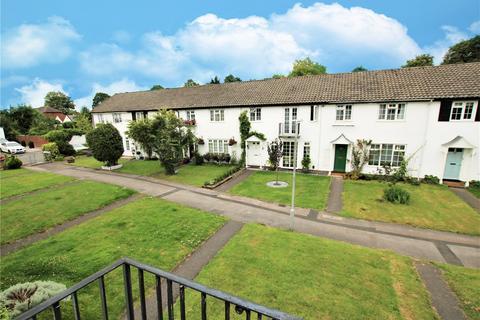 3 bedroom terraced house to rent - Hollins Walk, Reading, Berkshire, RG30