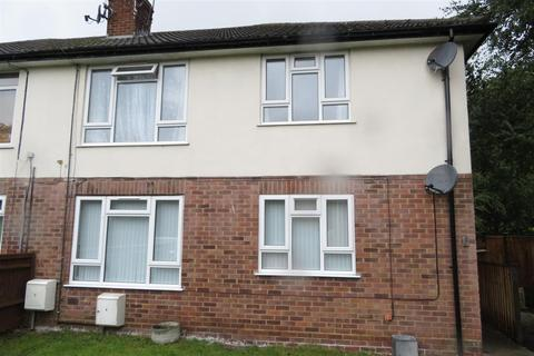 2 bedroom apartment for sale - Alder Drive, Tilehurst, Reading