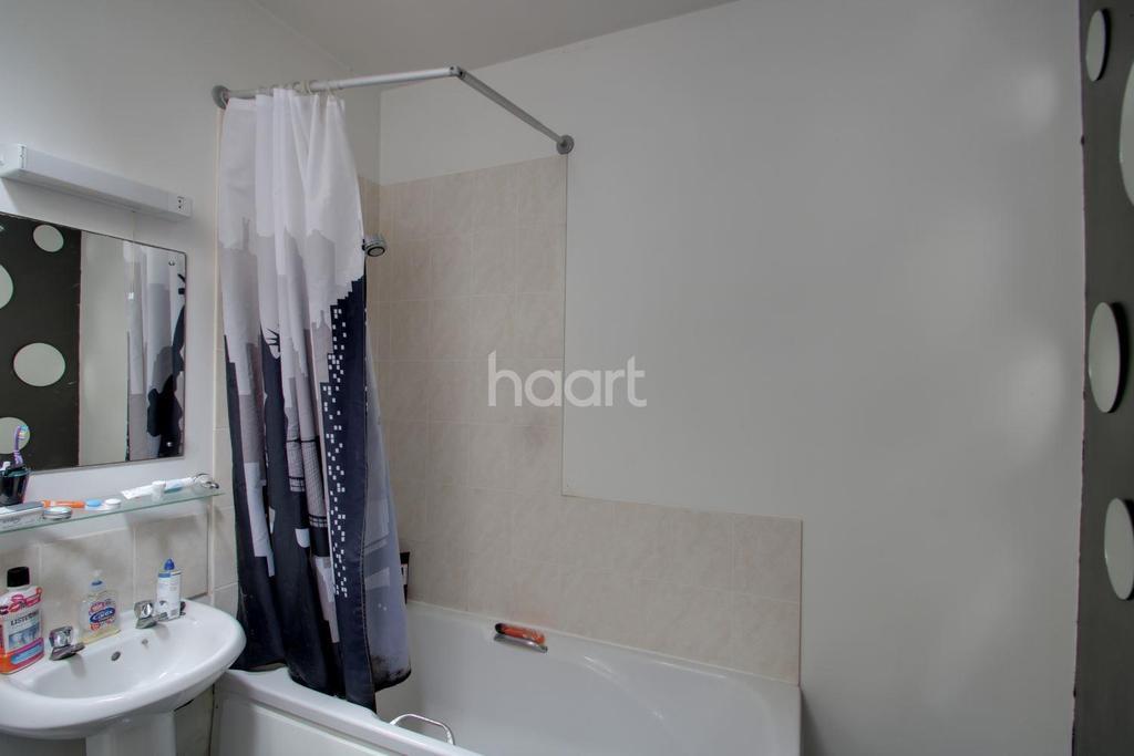 2 Bedrooms Terraced House for sale in Stoke Street, Ipswich