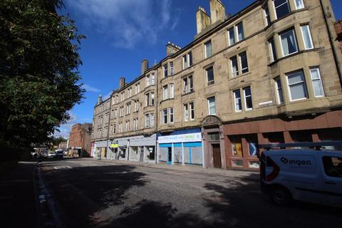 2 bedroom flat to rent - Gorgie Road, Gorgie, Edinburgh, EH11 2LZ
