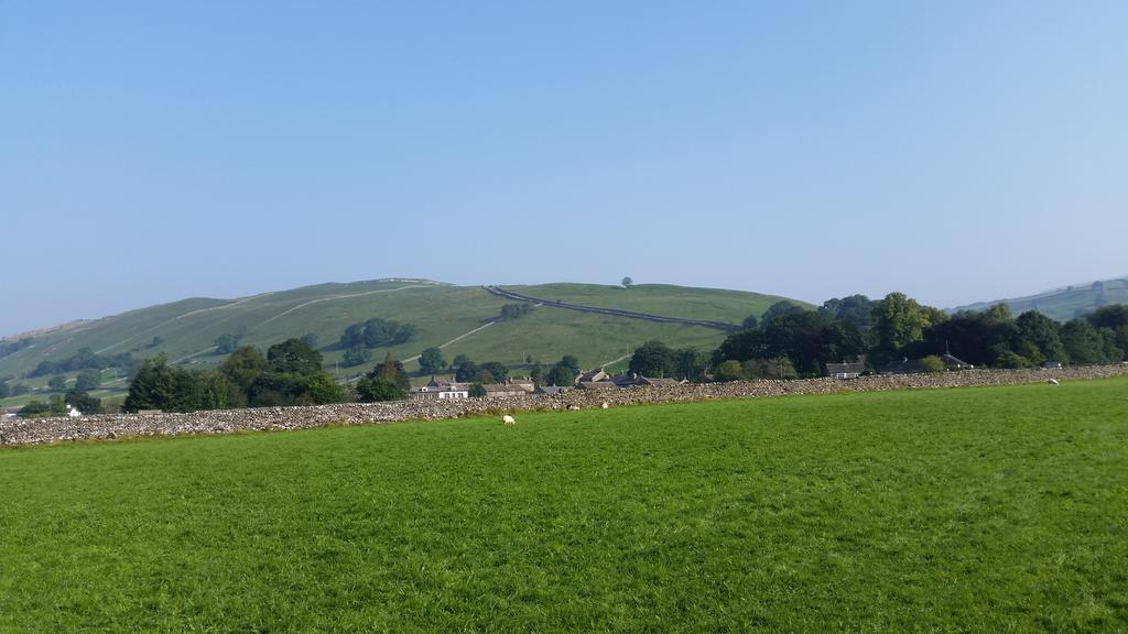 Land Commercial for sale in Land at Conistone Lane, Kettlewell BD23 5RE