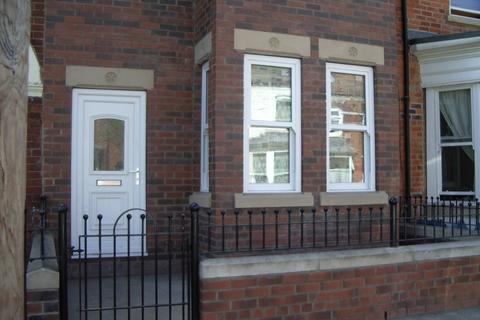 4 bedroom townhouse to rent - Plane Street, Anlaby Road, Hull HU3