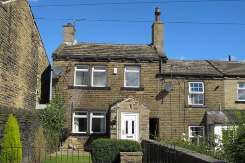 2 bedroom cottage to rent - ALLERTON ROAD, ALLERTON BD15 7DY