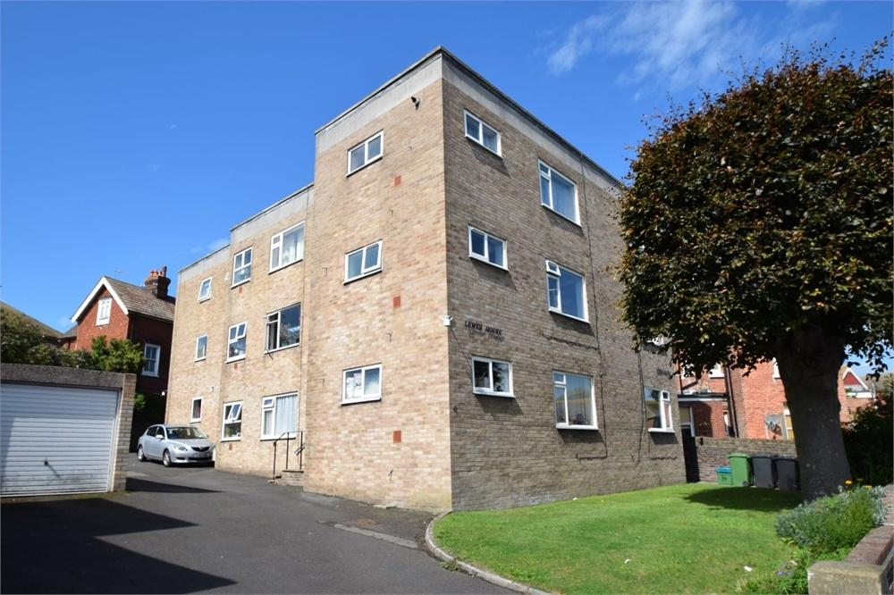 Studio Flat for sale in Lewes Road, Upperton, East Sussex