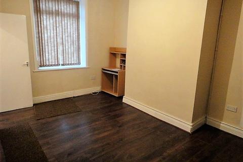 2 bedroom house to rent - Vine Street, Great Horton, Bradford BD7