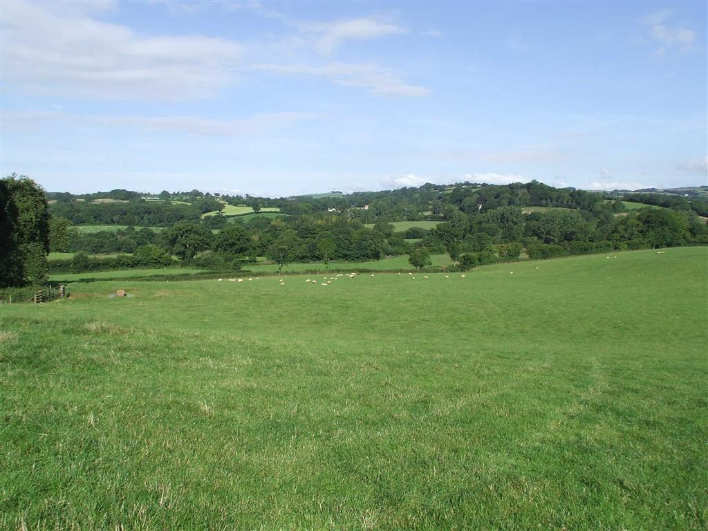 3 Bedrooms Residential Development Commercial for sale in Newhouse Farm, Kittisford, Wellington, Somerset, TA21