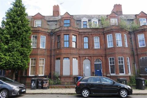 7 bedroom villa for sale - Lincoln Street, Highfields
