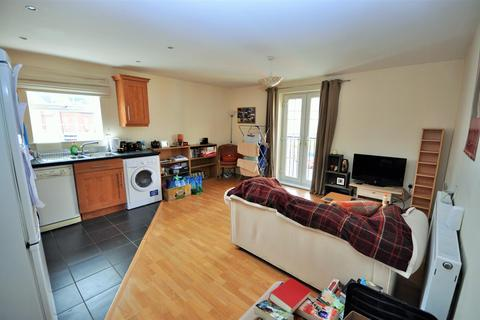 1 bedroom apartment to rent - Didsbury Close, Rawcliffe