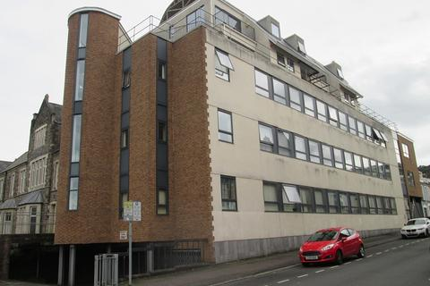 1 bedroom flat to rent - St. Helens Road, Swansea, City And County of Swansea.