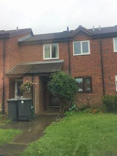 1 bedroom flat to rent - Squires Court, Longwell Green, Bristol, BS30