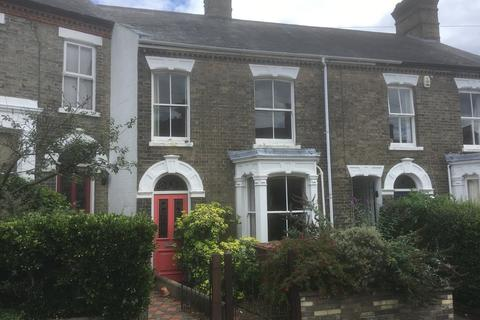 4 bedroom terraced house for sale - Chester Street, Norwich, Norfolk