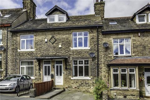 3 bedroom character property for sale - Fourlands Road, Bradford, West Yorkshire