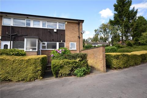 1 bedroom apartment for sale - 2 Cedar Brow, North Grove Rise, Oakwood, Leeds