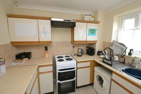 2 bedroom terraced house for sale - Victory Way, Laceby Acres, Grimsby