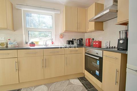3 bedroom terraced house for sale - Knighton Road, St Judes