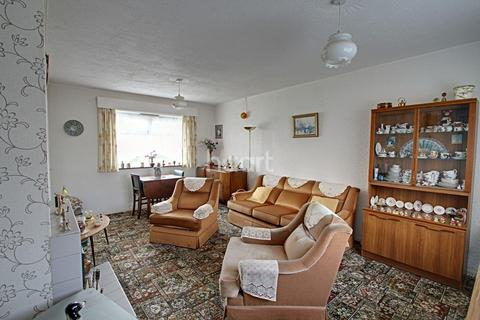2 bedroom semi-detached house for sale - Liberty Road, Leicester