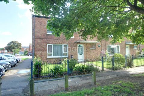 5 bedroom end of terrace house for sale - Redmile Walk, Peterborough.