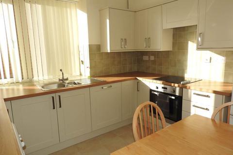 1 bedroom apartment to rent - Uplands Crescent, Uplands, Swansea