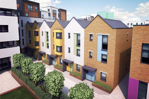 4 bedroom flat for sale - Paintworks, Arnos Vale, Bristol, BS4