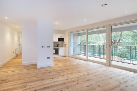 2 bedroom flat for sale - Plot 4, Mill Stream House, Westgate, Oxford, OX1