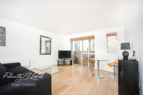 1 bedroom flat to rent - Meridian Court, Bermondsey, SE16