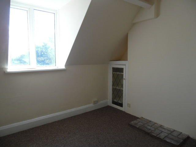 2 Bedrooms Flat for rent in 143, Drummond Road, Skegness