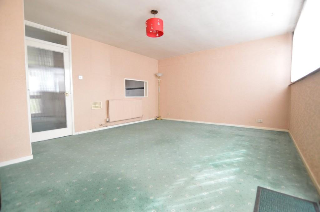 3 Bedrooms End Of Terrace House for sale in Lee Park, Blackheath SE3