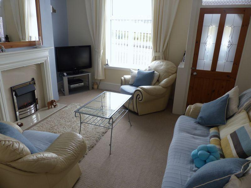 3 Bedrooms Terraced House for sale in Marble Street, Derker