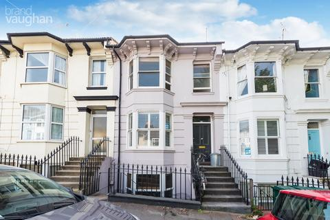 1 bedroom flat for sale - Franklin Road, Brighton, BN2