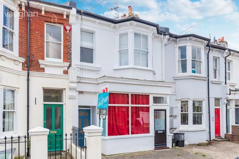 2 bedroom maisonette for sale - Grantham Road, Brighton, BN1