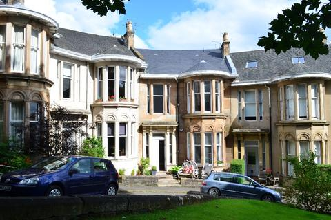 3 bedroom flat for sale - Broomhill Gardens, Broomhill, Glasgow, G11 7QD