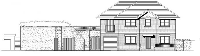 Land Commercial for sale in Valette Road , Bournemouth