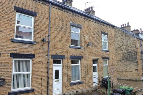 2 bedroom terraced house for sale - Armstrong Street, Farsley